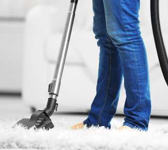 JFS Home Support Services Seeks House Cleaner