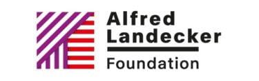 Alfred Landecker
